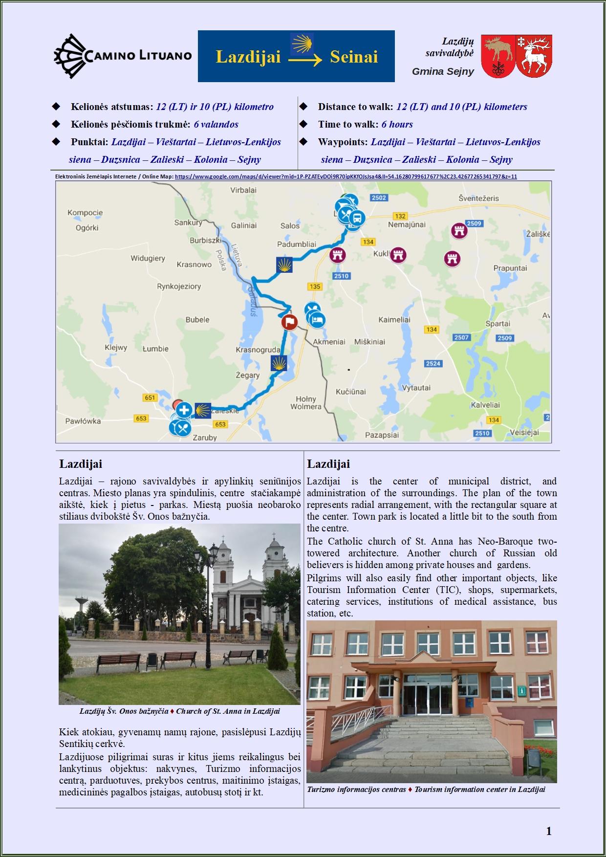 Lazdijai-Seinai-description-EN-LT-1