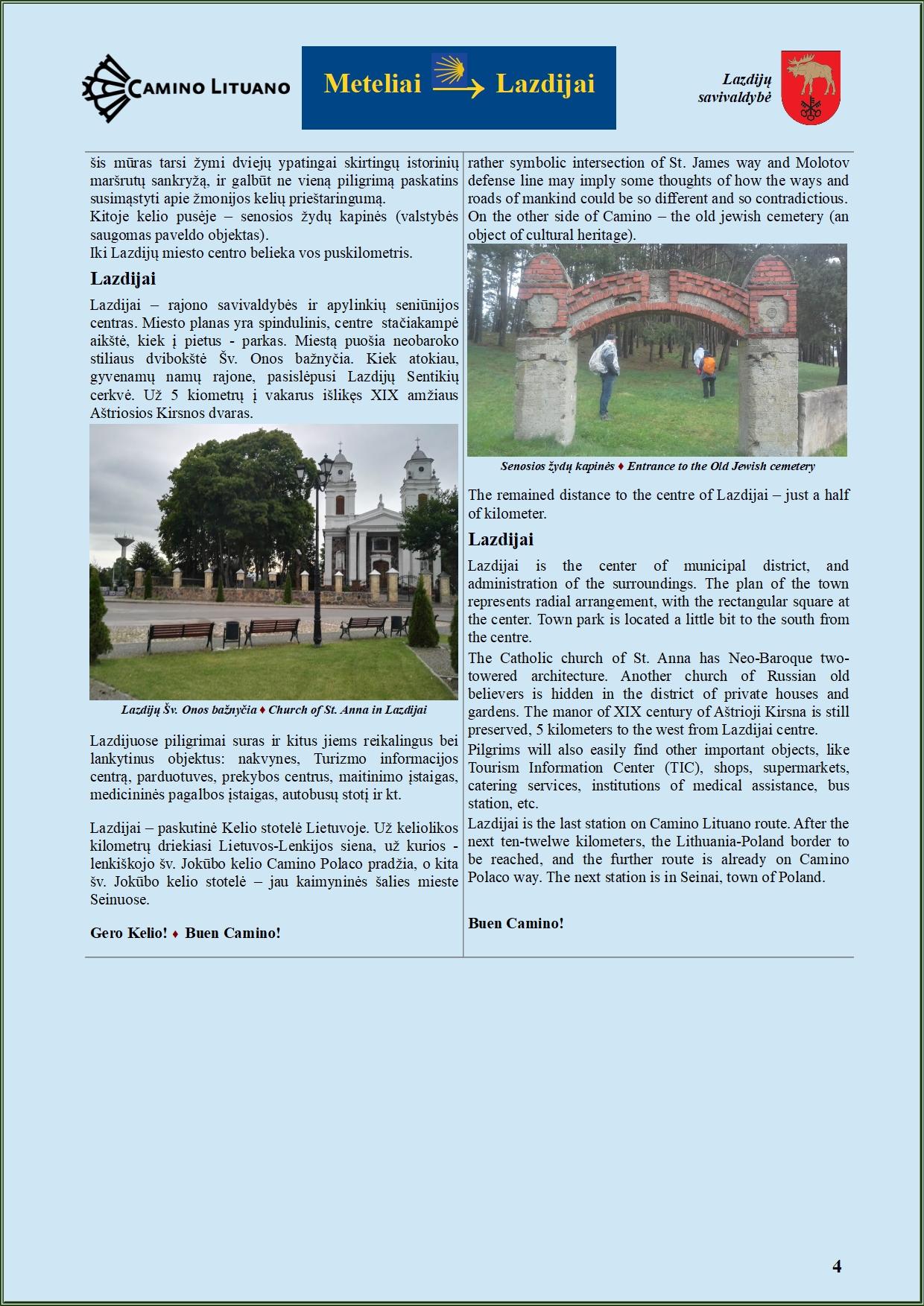 Meteliai-Lazdijai-description-EN-LT-4