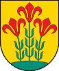 Alytaus_rajono savivaldybe