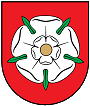 Coat_of_arms_of_Alytus_Lithuania