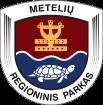 Meteliu_regioninis_parkas