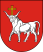 Coat_of_arms_of_Kaunas_small