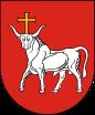 Coat_of_arms_of_Kaunas_small