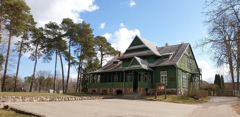1.Bendruomenes_namai-muziejus
