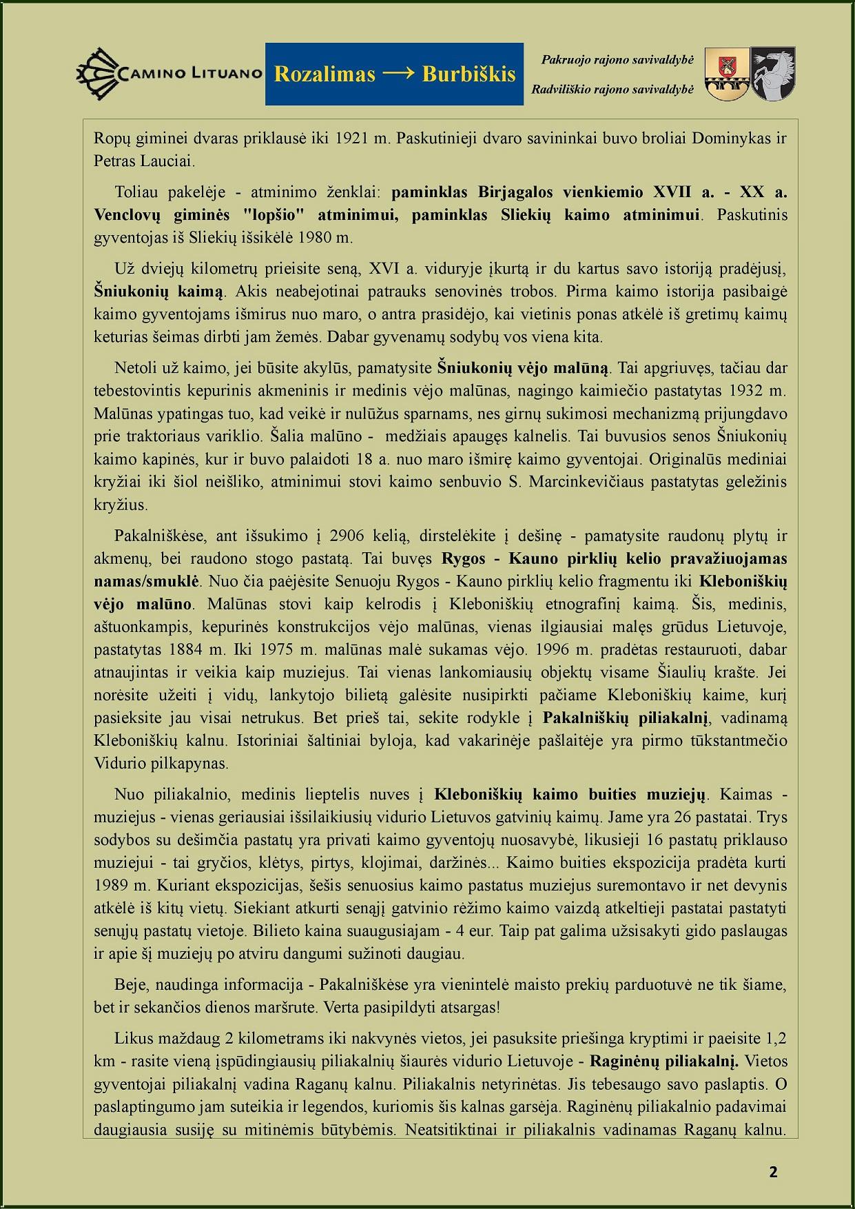 Rozalimas-Burbiskis_GIDAS_2