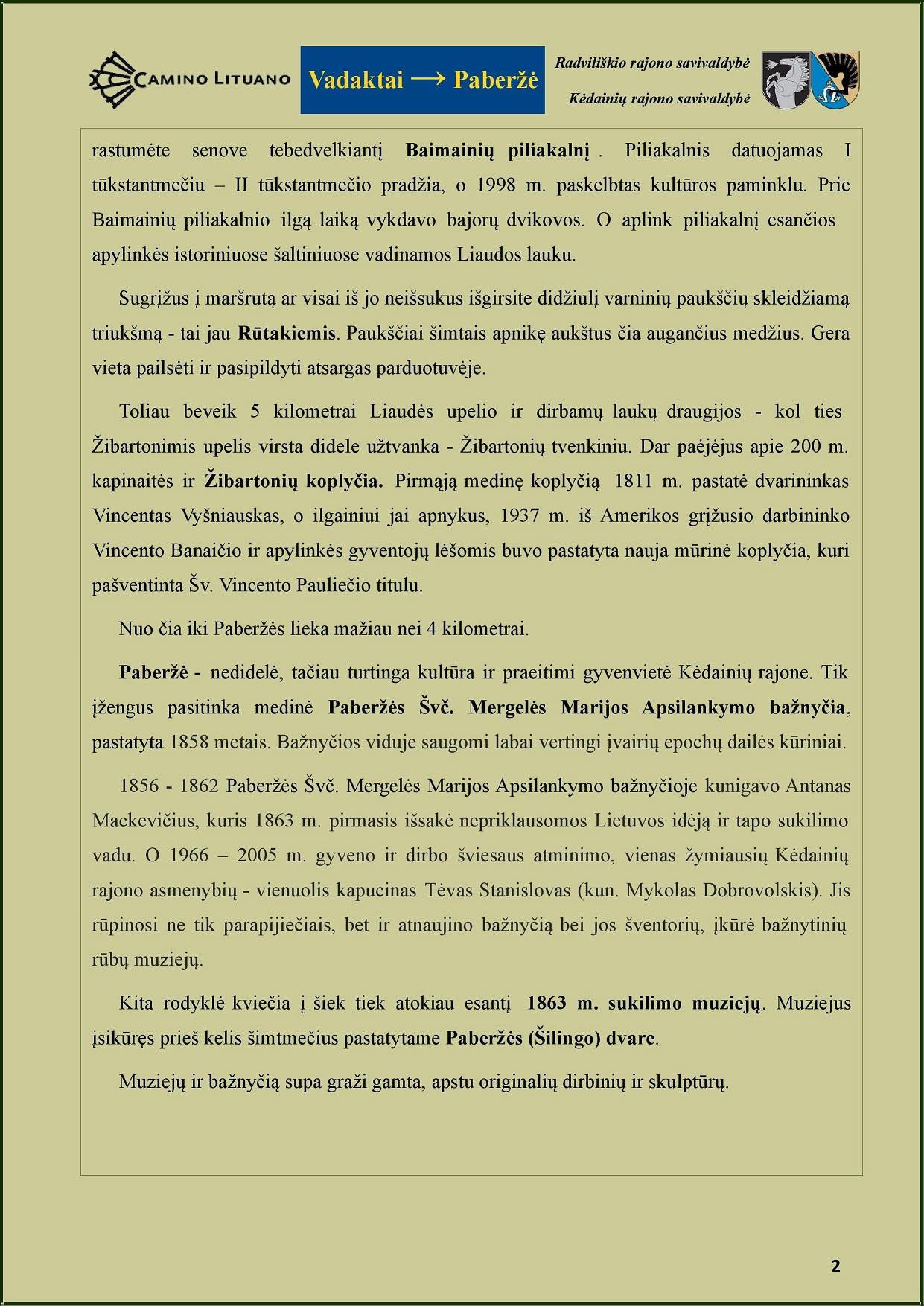 Vadaktai-Paberze_GIDAS_2