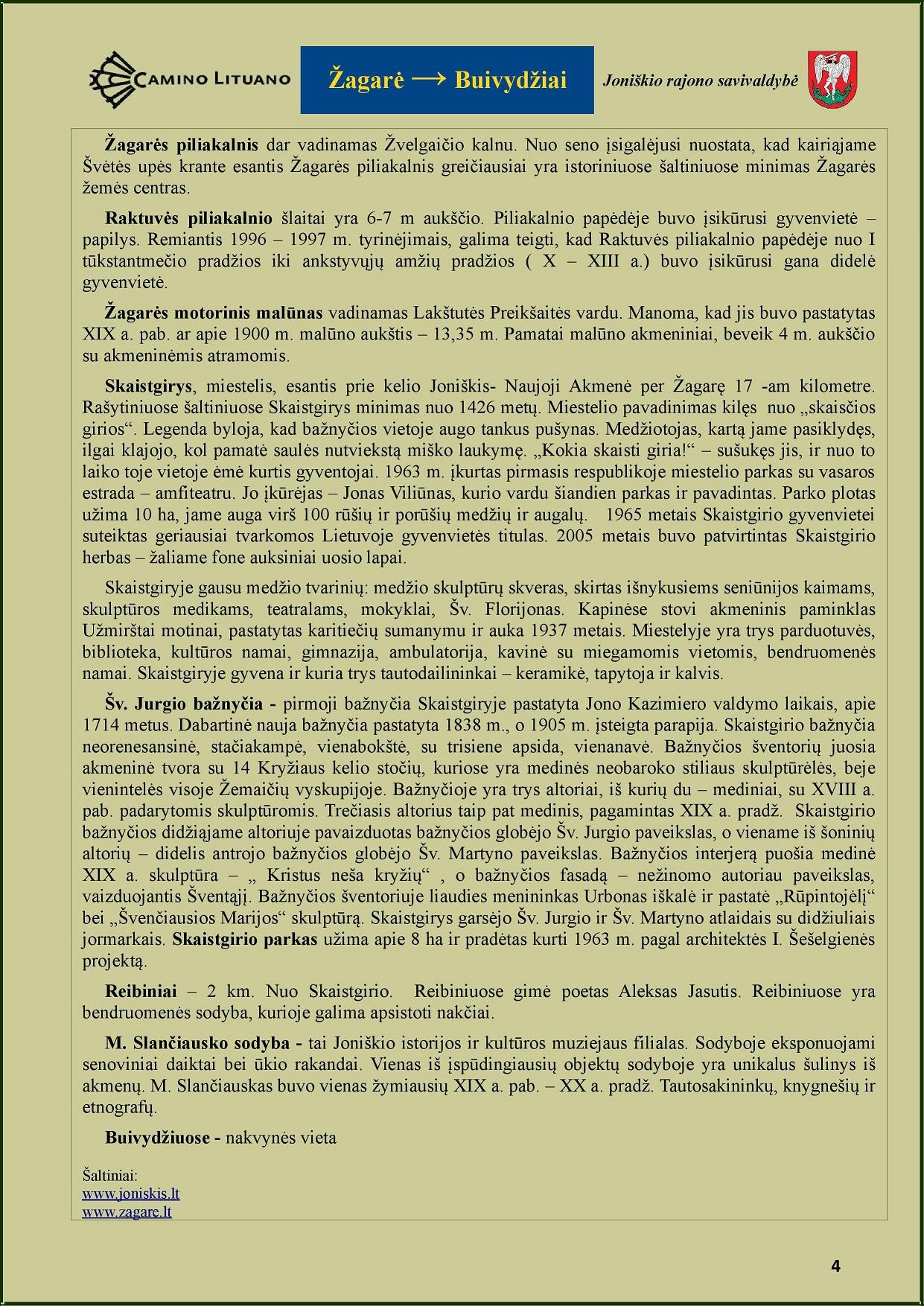 Zagare-Buivydziai-GIDAS_4