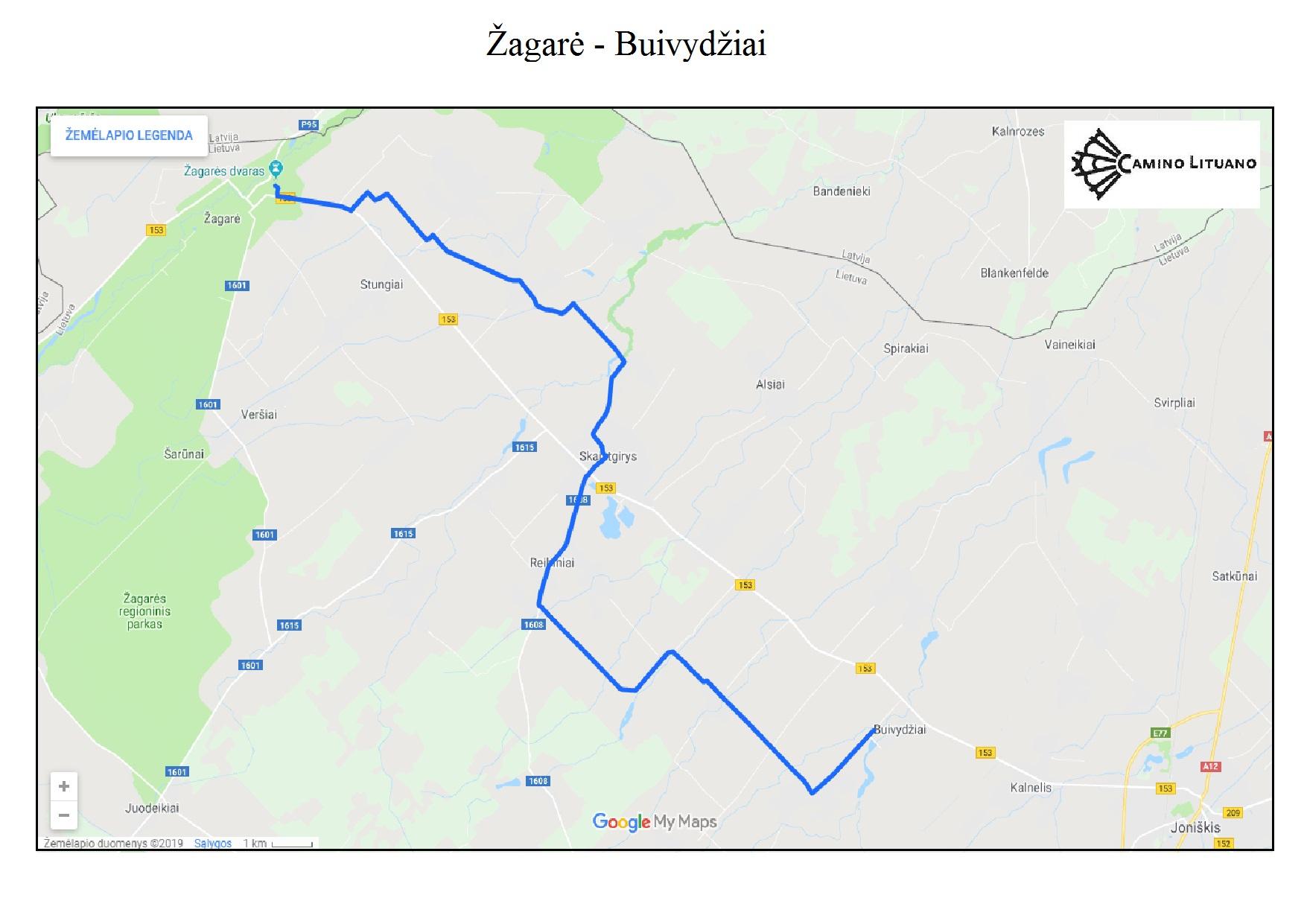 CL-20-Zagare_Buivydziai