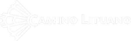CaminoLituano-logo-white