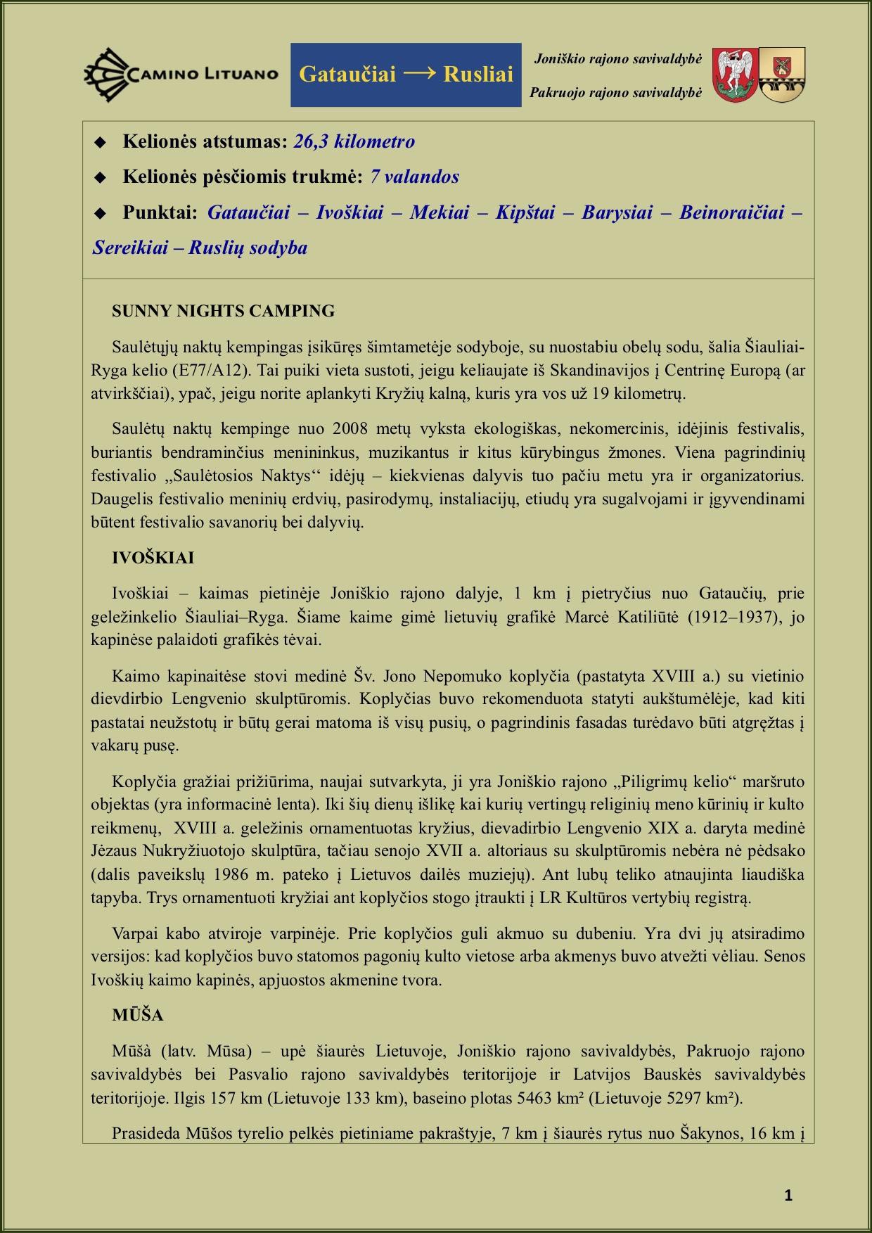 Gatauciai-Rusliai_GIDAS_1_v2(prod)