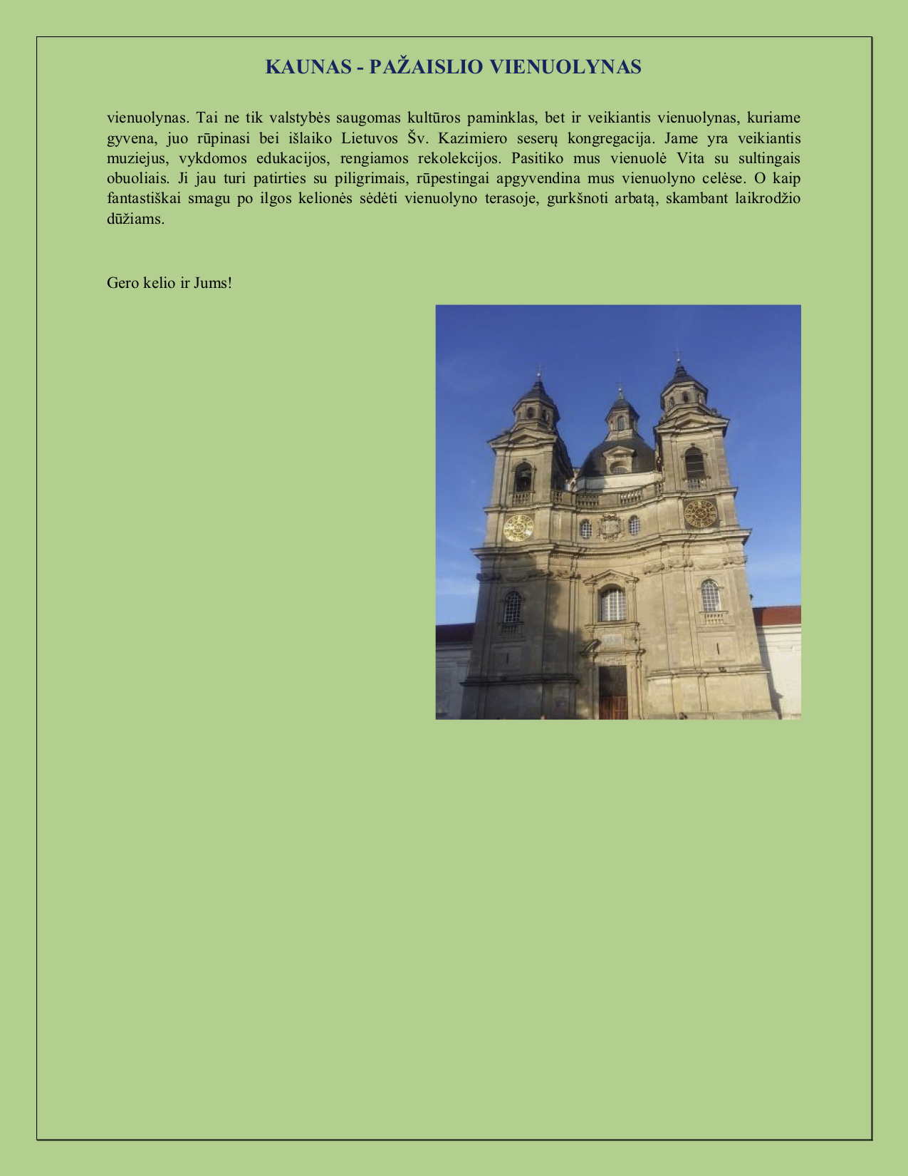 Kaunas_Pažaislis_GIDAS_2_v2(prod)