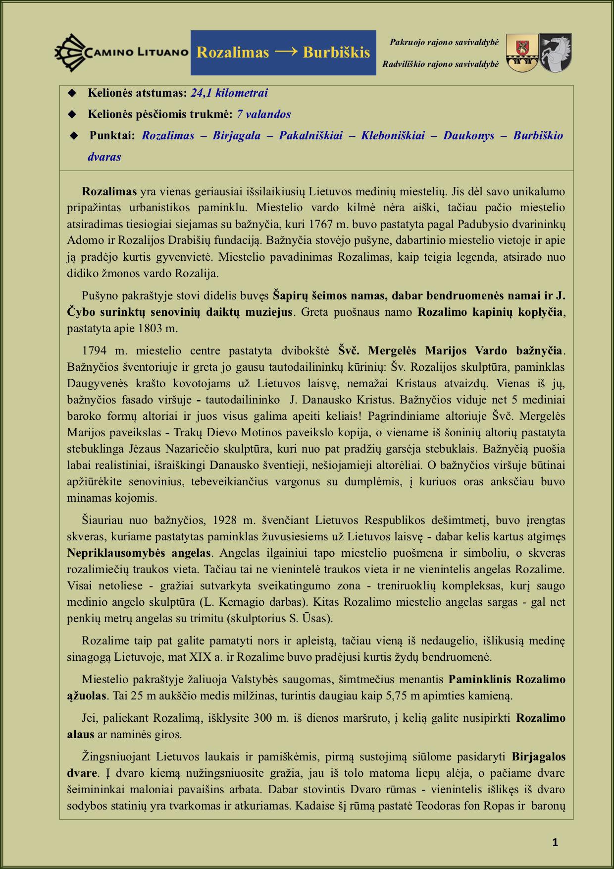 Rozalimas-Burbiskis_GIDAS_1_v2(prod)